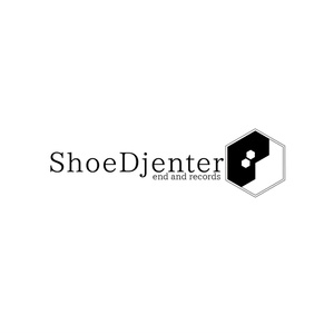 ShoeDjenter