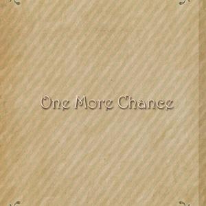 【C92新刊】OneMoreChance