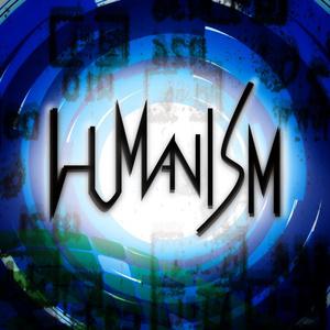 【2013M3秋】HUMANISM【ダウンロード版】