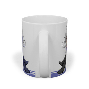 本音デルマグカップ