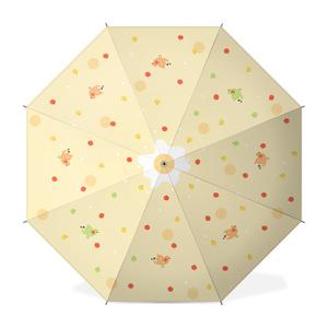 とりりんご - 傘