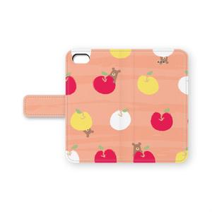 くまりんご3