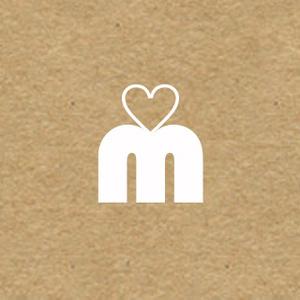 【DL版】sntb loves mena 『sntb loves mena』