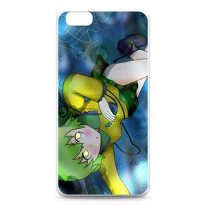 古明地こいしiPhone6 Plus用ケース