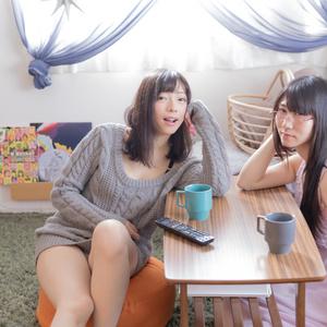 1部◆蜜マヨ家飲みイベ