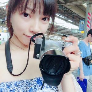 【1部】撮影券◆蜜マヨ家飲みイべ