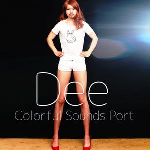 Dee(通販特典付き)