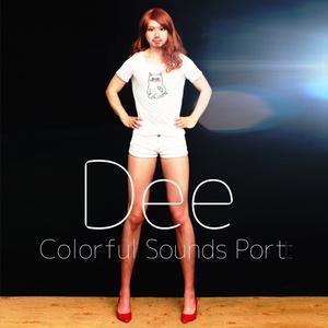 Dee [DL]