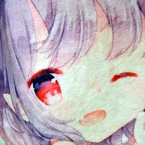 【C93】 レミフラ・もふもふブランケット