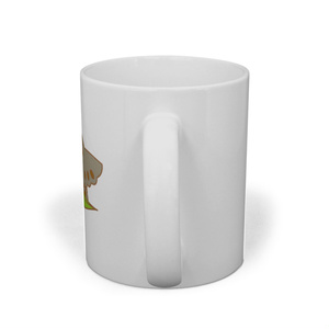こあら マグカップ