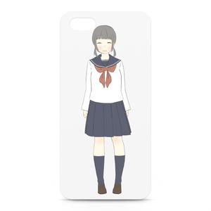 女子高生/セーラー服