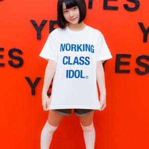 Tシャツ 中二病でもアイドルがしたい!ver.