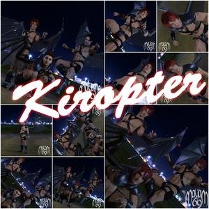 Kiropter