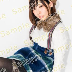 2015秋のきまぐれセットA【受注受付11/5まで】