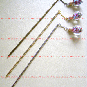 【展示品】Japanesestyle-KIMONO-HA-(1、2、3)商品番号は手前からの順番です♪