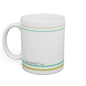 hacogack12 cafe cup
