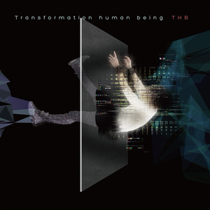 Transformation human being