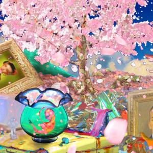 【MV】ハートビート【ダウンロード販売】