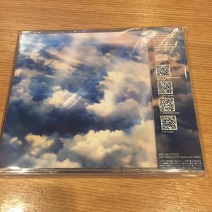 【B.E.R -Mini Album】Proud