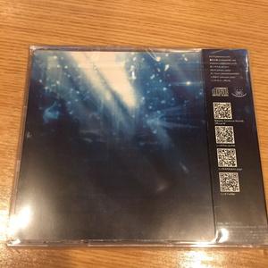 【B.E.R -Mini Album】Crave