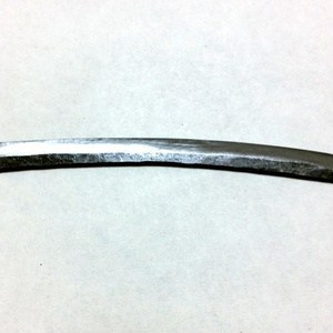 コンクリート針大刀 T型