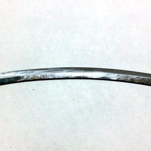 コンクリート針大刀 S型
