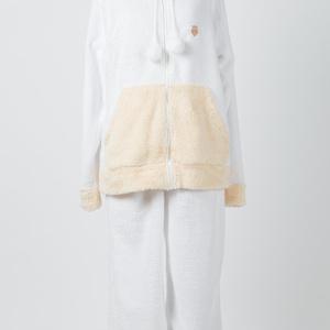 ぐっすりパジャマ(上下セット)