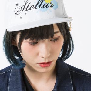 STELLAR CAP
