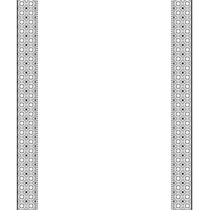 fournier 1742 組見本セット