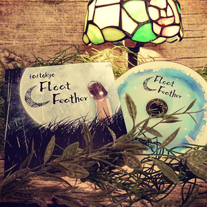 Float / Feather
