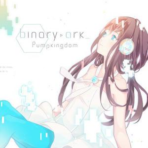 binary ark