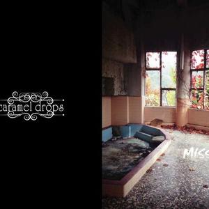 MISSING【廃墟写真集】
