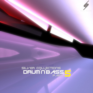 Silver Collections - Drum'n'bass Part.5