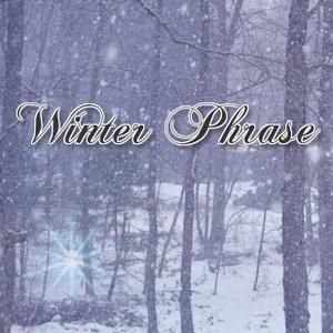 Winter Phrase