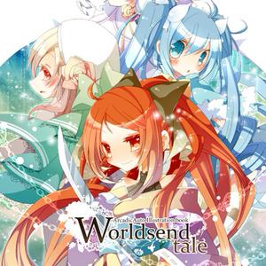 Worldsend tale