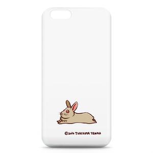 「うさぎ!!」- iPhone6