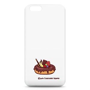 「どーなつ!!」- iPhone6