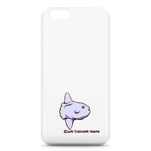 「マンボウ!!」- iPhone6