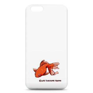 「金魚!!」- iPhone6