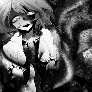 レミリア・スカーレットは蝕が怖い DL版
