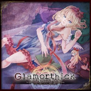 Glamorthick