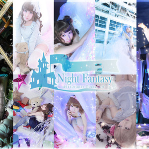 NightFantasy