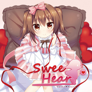 Sweet♥Heart