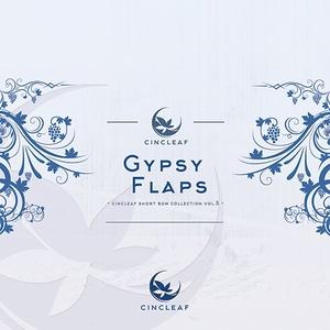 GypsyFlaps