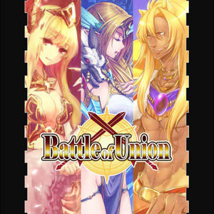 【BattleofUnion】エクストラBOX