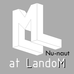 at LandoM [チップチューンミニアルバム]