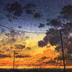 Troposphere 04 -Northern Aerie-