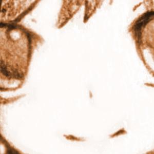 MELODYHOUSE Kai