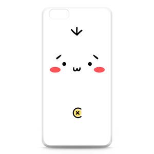 iPhone6 Plusケース いっ鳥