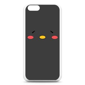 iPhone6ケース けー鳥